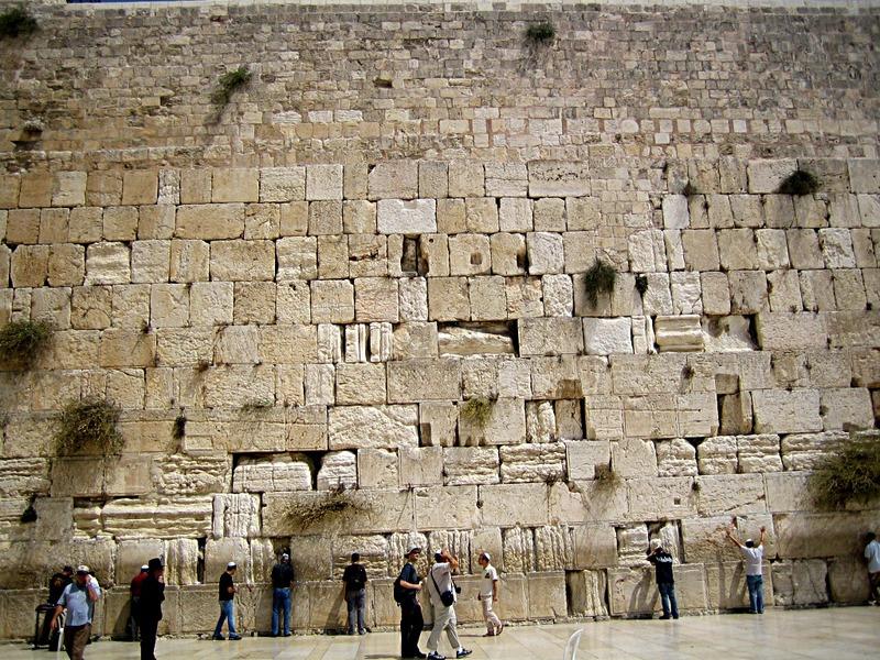 Jerusalem_Mur_Lamentations_t.800.jpg